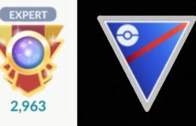 【生放送】ランク24チャレンジ!2963~【ポケモンGO】【スーパーリーグ】【GOバトルリーグ】