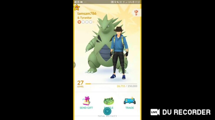 POKEMON GO LIVE STREAM || TRADING || BATTLE || RAID || IN HINDI