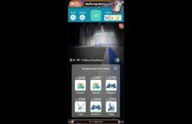 [Pokemon Go Live] Kyogre and Groudon Raid Invitation 6717 3840 0325 寳可夢Go ポケモンGo
