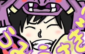 【ポケモンカード】飲酒しながらアプリガチャでリザードンVがほしい!!