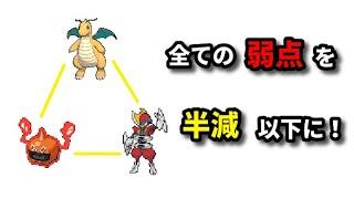 【ライブ配信】壁対策にキリキザン【ポケモン剣盾ランクマ】