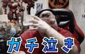 [㊗ポケモン25周年] ポケモンダイレクト リアクション (2021/02/26-27)