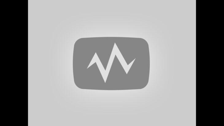 桃鉄配信者が頑張るポケモンGO GBLカントーカップ