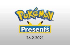 REACCION AL TRAILER de Pokemon DIAMANTE BRILLANTE y PERLA RELUCIENTE
