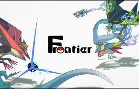 [ポケモン剣盾] 第1回Frontier [決勝戦]