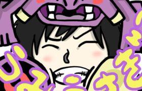 【ポケモンカード】登録者3万5000人記念!ってわけでもなくいつも通り飲酒しながらアプリガチャやる!