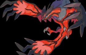 【ポケモン剣盾】マスボ級到達RTA、はーじまーるよー