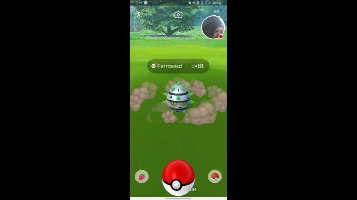 Friendship Day Shiny Hunt + Challenge Pokemon Go Live