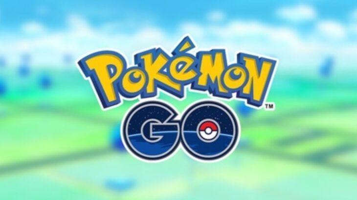 【goバトルリーグ生放送】罰ゲ付き レトロカップ ランク21~やっていく!#27【Season7】【Pokemon Go】