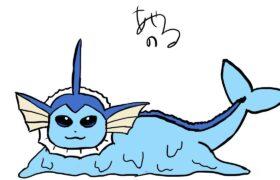 【ポケモン剣盾】おはよ