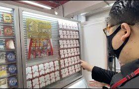 [高額] ポケモンカード10000円オリパ [晴れる屋2]