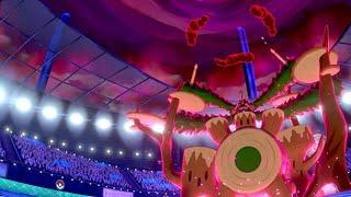 【ポケモン剣盾】最強ポケモン実況者が爆速でマスボ級にいきます