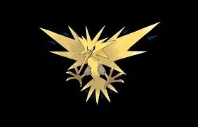 【ポケモンユナイト】ソロの勝ち方を模索する マスター帯