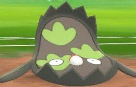 Stunfisk Deoxys Politoed | Pokémon GO Great League GBL PvP | ポケモンGO グレートリーグ GOバトルリーグ | Liga Super