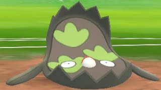 Stunfisk Deoxys Politoed   Pokémon GO Great League GBL PvP   ポケモンGO グレートリーグ GOバトルリーグ   Liga Super