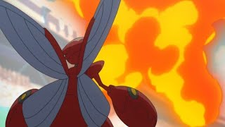 【ポケモン剣・盾】初見さん歓迎!ハッサムクルクル【ランクバトル】