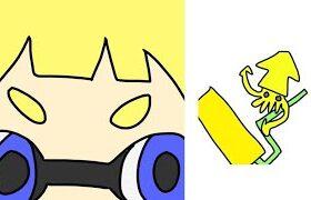 【ポケモン剣盾】ザシアンはメガクチートらしい